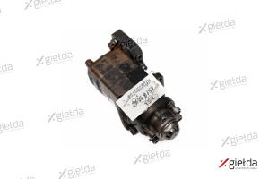Hydromotor 151B3256 do głowicy H53- używany